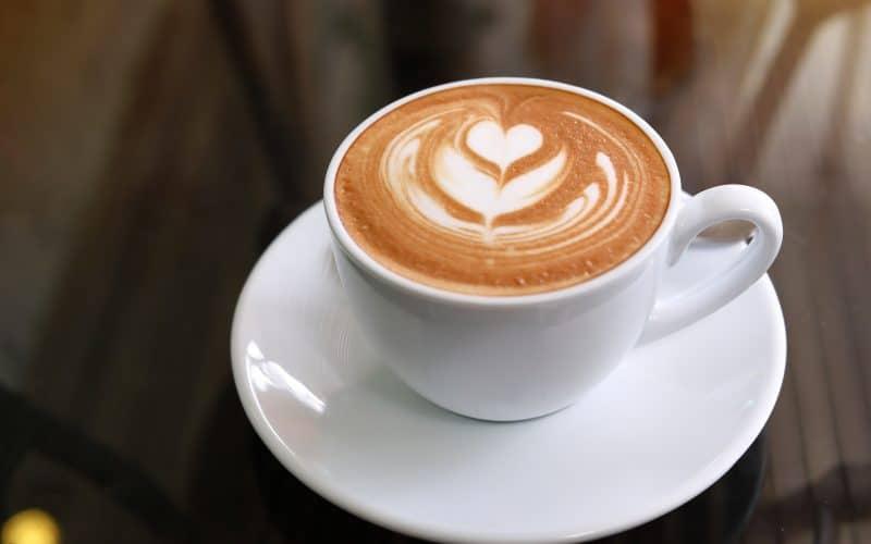 Café in Düsseldorf mieten