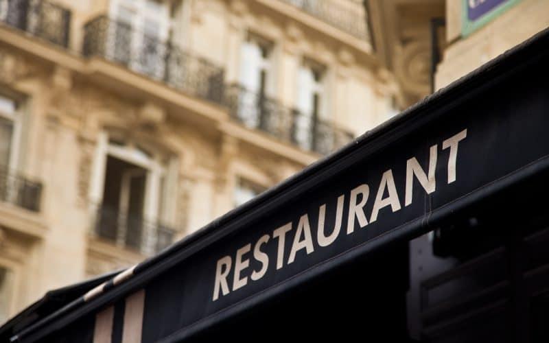 Immobilienangebote für Gastronomie und Gewerbe