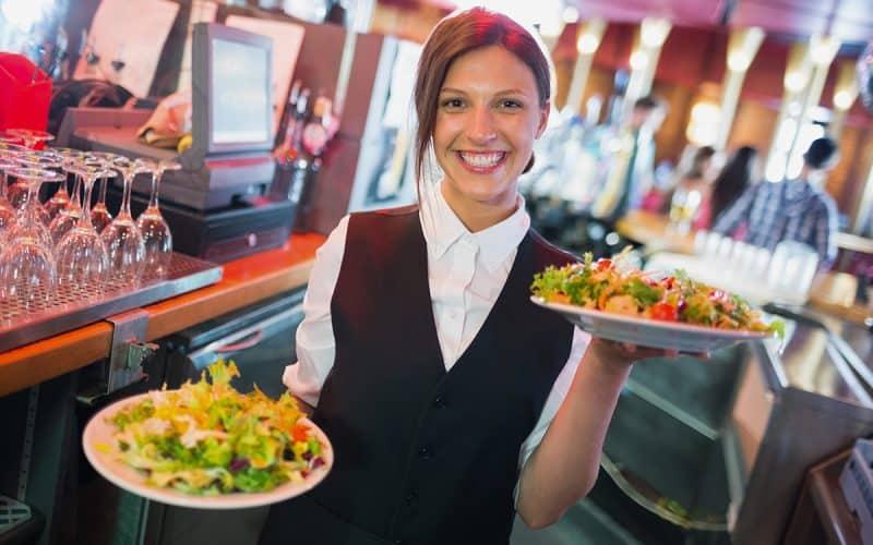 Restaurant in Köln mieten