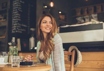 Bistro Imbiss oder Café mieten in Hilden in zentraler Lage. Nehmen Sie Kontakt mit unserem Immobilienmakler für Gastronomie und Gewerbe auf.