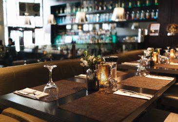 Restaurant in Essen mieten